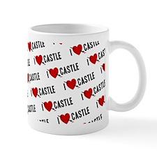i-love-castle_wh_sb.png Mugs