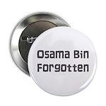 Osama Bin Forgotten Button
