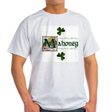 Mahoney Celtic Dragon T-Shirt