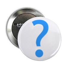 "Repeatable Quest 2.25"" Button"