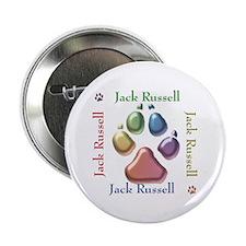 "JRT Name2 2.25"" Button"