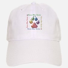 Kerry Name2 Cap
