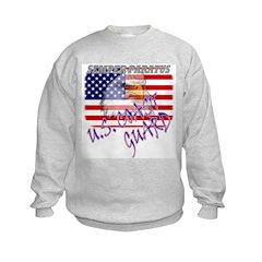 U.S. Coast Guard Sweatshirt