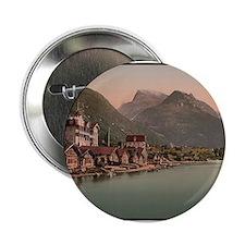 Fjord Test Button