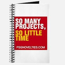 Funny Six sigma Journal