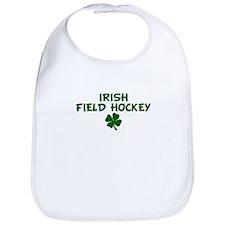 Irish Field Hockey Bib