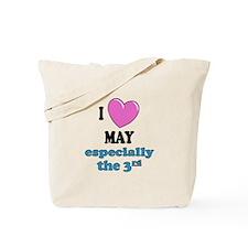 PH 5/3 Tote Bag