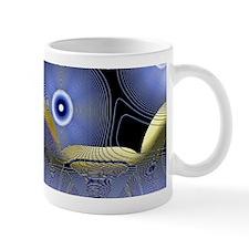 Spotlight 3 Mug