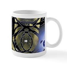 Spotlight 7 Mug