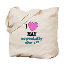 PH 5/1 Tote Bag