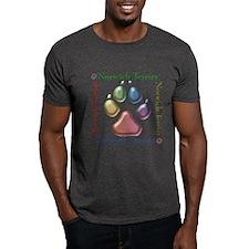 Norwich Name2 T-Shirt