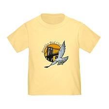 Brooklyn Bird Club T
