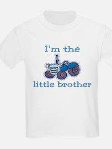 Big Brother 3 T-Shirt