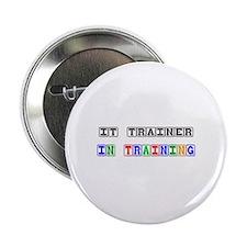 It Trainer In Training 2.25