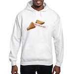 Funky Fortune 6 Hooded Sweatshirt