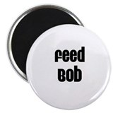 Bob Magnets