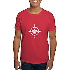 Chippewa Four Direction T-Shirt