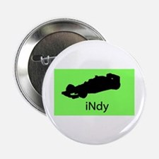 iNdy Button