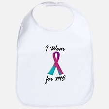 Thyroid Ribbon 1 (ME) Bib