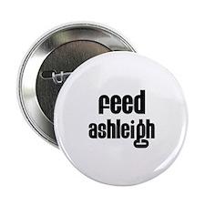 Feed Ashleigh Button
