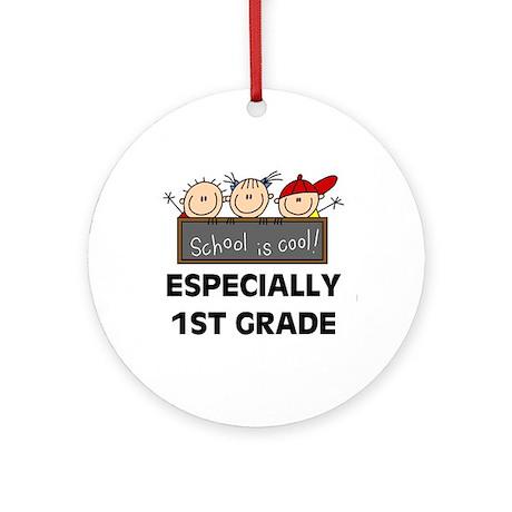 math worksheet : gifts for first grade teacher  unique first grade teacher gift  : Gifts For First Grade Teachers