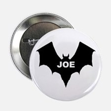 BLACK BAT JOE Button