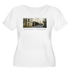 Montmartre Paris T-Shirt