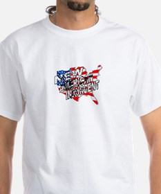 newamerican T-Shirt