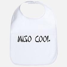 Miso Cool Bib