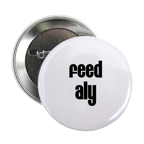 Feed Aly Button