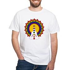 Spiritually Enlightened Shirt