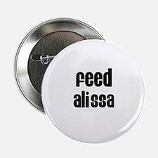 Feed Alissa Button
