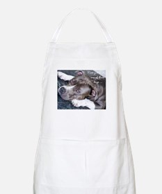 One of those days... BBQ Apron