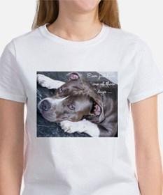 One of those days... Women's T-Shirt