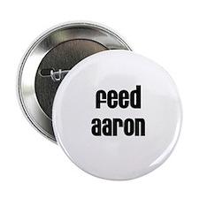 Feed Aaron Button
