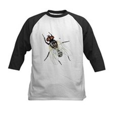 Fly Insect Tee