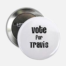 Vote for Travis Button