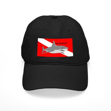 LBP Dive Master Cap