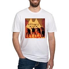 'Wolverhampton Punx' Shirt