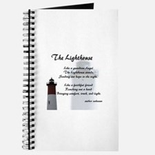The Lighthouse Journal