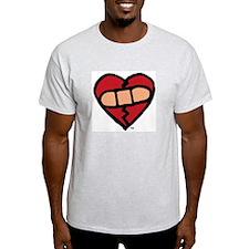 Niece T-Shirt