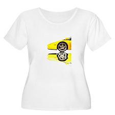 Unique Enzo T-Shirt
