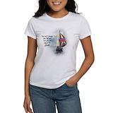 Aa recovery Women's T-Shirt