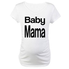 Baby Mama Shirt