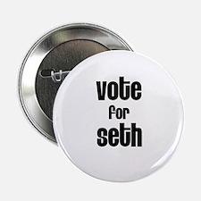 Vote for Seth Button