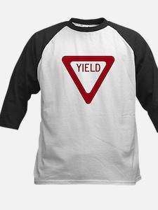 Yield Tee