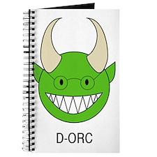 D-ORC Journal