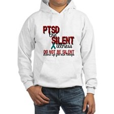 Funny Support the troops Hoodie