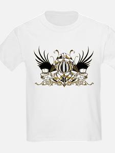 Golden Knight T-Shirt