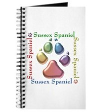 Sussex Name2 Journal